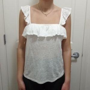 1.State women's Shirt